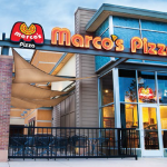 Marco's Store Photo