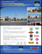 Rosecrans Crossing Center_s