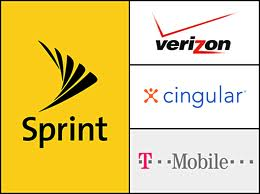 Sprint - Wireless
