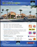 The Shoppes On Foothill_s
